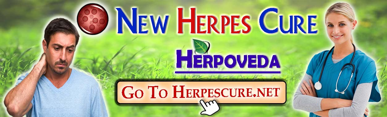 Tips to Cure Herpes Naturally